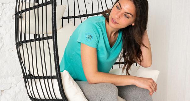 Productos antimosquitos para mujer