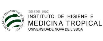 Instituto higiene medicina tropical de Lisboa