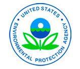 USA Environmental Protection Agency