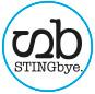 Logo Stingbye