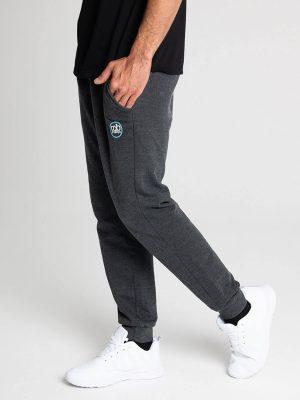 Pantalón deportivo antimosquito hombre 1
